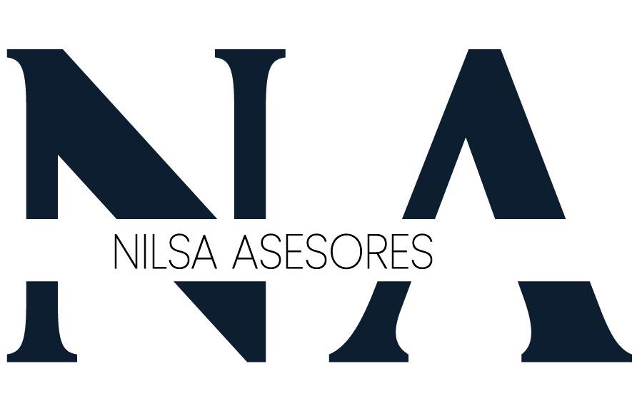 Asesores Nilsa